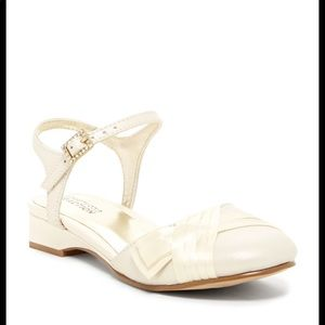 Kenneth Cole Reaction Sweet Gleam Party Shoe